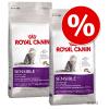 Royal Canin gazdaságos dupla csomag - Hair & Skin 33 (2 x 10 kg)