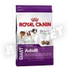 Royal Canin Giant Adult 28 4kg
