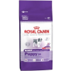 Royal Canin Giant Puppy 15 kg