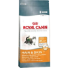 Royal Canin Hair & Skin 33 macskatáp