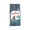 Royal Canin Hairball Care száraztáp 10 kg