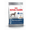 Royal Canin Health Nutrition Dermacomfort Maxi 12kg