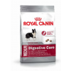 Royal Canin Health Nutrition Medium Digestive Care 15kg