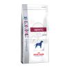 Royal Canin Hepatic HF 16 12 kg
