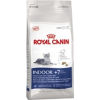 Royal Canin Indoor+7 400g