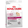 Royal Canin Indoor Life Junior Small 0,5 kg