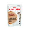 Royal Canin Intense Beauty 85 g