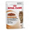 Royal Canin Intense Beauty aszpikban - 12 x 85 g
