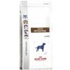 Royal Canin Intestinal Gastro 2kg