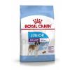 Royal Canin Junior Giant 3,5 kg