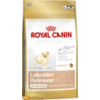 Royal Canin Labrador Retriever Junior 12kg