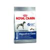 Royal Canin Maxi Digestive Care száraztáp 15 kg