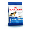 Royal Canin Maxi Mature Adult 5+ 4kg
