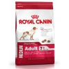 Royal Canin Medium Adult  +7  15 kg
