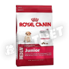 Royal Canin Medium Junior 32 4kg