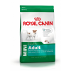 Royal Canin Mini Adult (8kg)