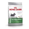 Royal Canin Mini Dermacomfort 2x10kg
