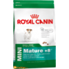 Royal Canin Mini Mature+8  0.8kg