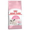 Royal Canin Mother & Babycat - 10 kg