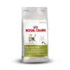 Royal Canin Outdoor 30 (2kg)