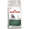 Royal Canin Outdoor+7 2kg