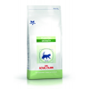 Royal Canin Pediatric Growth 0,4 kg