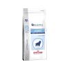 Royal Canin Pediatric Junior Large Dog száraztáp 4 kg