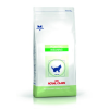 Royal Canin Pediatric Weaning 0,4 kg