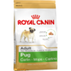 Royal Canin Pug Adult 0.5kg