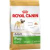 Royal Canin Pug Adult 0.5kg