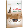 Royal Canin Pure Felin Slimness 1,5 kg