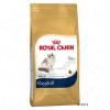 Royal Canin Ragdoll - 10 kg