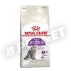 Royal Canin Regular Sensible 33 10kg