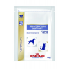 Royal Canin Rehydration Support Electrolyte Instant 29 g