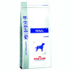 Royal Canin Renal Dry 7kg