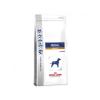 Royal Canin Renal Select Canine száraztáp 2 kg