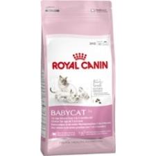 Royal Canin Royal Canin Babycat 400g macskaeledel