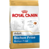 Royal Canin Royal Canin Bichon Frise Adult 1,5kg