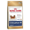 Royal Canin Royal Canin Chihuahua Adult 500g