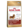 Royal Canin Royal Canin Dachshund Adult 500g
