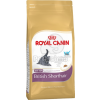 Royal Canin Royal Canin FBN Kitten British Shorthair 2 kg