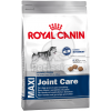Royal Canin Royal Canin Maxi Joint Care 12 kg