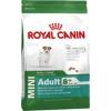 Royal Canin Royal Canin Mini Adult+8 2kg