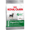 Royal Canin Royal Canin Mini Digestive Care 10 kg
