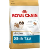 Royal Canin Royal Canin Shih Tzu Junior 500g