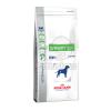Royal Canin Royal Canin Urinary S/O LP 18 7,5 kg