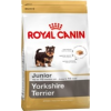 Royal Canin Royal Canin Yorkshire terrier Junior 500g