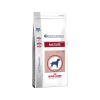 Royal Canin Senior Consult Mature Medium Dog száraztáp 10 kg