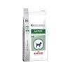 Royal Canin Senior Consult Mature Small Dog száraztáp 3,5 kg