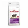 Royal Canin Sensible 33 macskaeledel 400 g